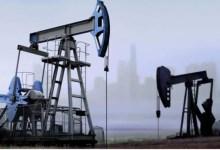 Photo of تضاعف إنتاج تكرير النفط باكثر من خمس مرات