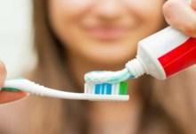 Photo of هام/ قائمة معاجين الأسنان التي تحتوي على مادّة مسرطنة ويتمّ ترويجها في تونس