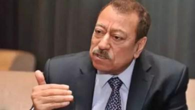 Photo of عبد الباري عطوان : وجود مؤشرات توحي ان القمة العربية في تونس ستكون بنكهة مختلفة