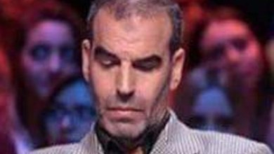 Photo of تفاصيل اعتداء فوزي بن قمرة على صحفية بقناة الحوار التونسي