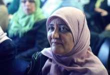 """Photo of يحدث في تونس : طبيبة تصرخ في وجه ناشطة بالنّهضة، نحّي هالخمار """"هالشّوليقة"""" قبل طردها من العيادة"""