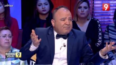 Photo of بوغلاب : ربي أول كلمة قالها للنبي متاعو .. إقرأ، قالو حل مخك