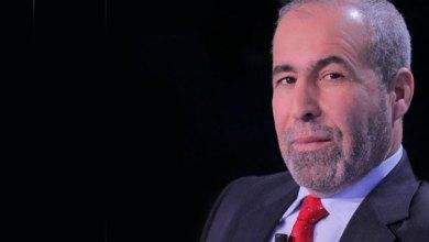 Photo of الأزهر العكرمي : في مؤتمر نداء تونس شفنا سي الباجي يخطب في مرا حبلى !!