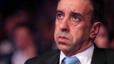 """Photo of بعد توقيفه محاولا الدخول إلى تونس، تحويل رجل الأعمال الجزائري """"علي حداد"""" إلى السجن"""
