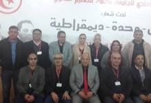 Photo of لسعد اليعقوبي يزفّ بشرى غير سارة للاولياء…!!