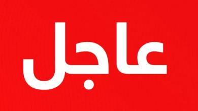 Photo of القصرين: انفجار لغم على عربة عسكرية