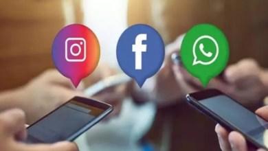 Photo of قائمة جديدة وكبيرة من الهواتف لن تشتغل فيها تطبيقات فيسبوك و مسنجر و إنستغرام بدءا من 30 أبريل ! تعرف هل هاتفك موجود