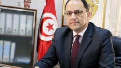 """Photo of وزير التعليم العالي يحسم في ما راج حول إلغاء مناظرة """"الكاباس"""""""