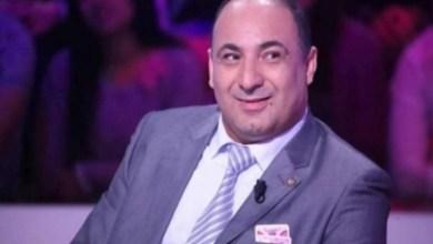 """Photo of حسن العيفة :هناك """"غطاء أسود"""" يخيّم على تونس: سيتمّ اغتيال هذه المرأة .. ومصير الباجي خطير"""