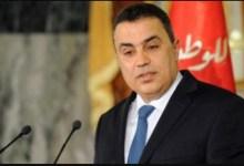 Photo of مهدي جمعة يطلق النار على الحكومة الحالية !!!