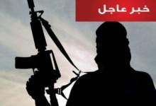 Photo of عاجل/هذه هويّة الارهابي الذي تمّ القضاء عليه بالكاف