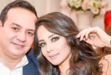 Photo of إحدى زوجات علاء الشابي لرملة / افرحي الآن…فهذا ماسيحصل لكي بعد ذلك…ورملة ترد بطريقة قاسية!