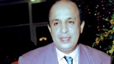 Photo of رئيس قسم الطب الشرعي يكشف عن معطيات تتعلق بوفاة نجيب الخطاب