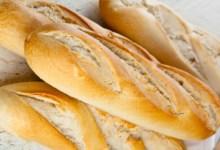 Photo of وزارة الصحة:حشرات وسموم وفطريات في عينات من الخبز