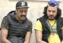Photo of كريم الغربي وبسام الحمراوي يغادران الحوار؟