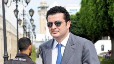 Photo of مروان المبروك يحسم قراره حول رئاسة الافريقي