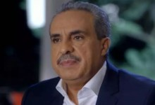 Photo of محمد كريشان: لم تعد أعصابي تتحمل مشاهدة القنوات التونسية