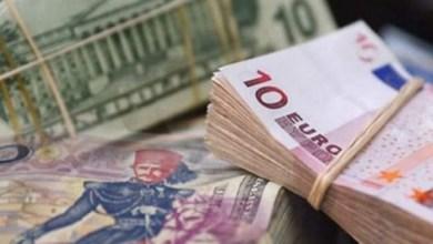 Photo of الأموال المنهوبة.. 6 مليارات يوميا خلال 50 سنة