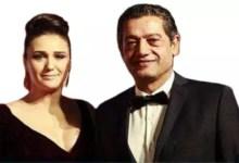 Photo of مريم بن شعبان تكشف سبب زواجها من الجزائري حسان كشاش