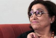 "Photo of بشرى بالحاج حميدة تتحدّث عن ""استحالة"" الانتهاء من مشروع قانون المساواة في الميراث"