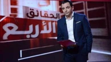 Photo of بالصور : حمزة البلومي يتبنى طفلين