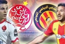 Photo of الكاف : مفاجأة ثقيلة فجرها مراقب مقابلة الترجي و الوداد