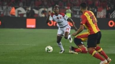 Photo of عاجل | الكاف يقرر اعادة مباراة الترجي و الوداد .