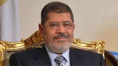 Photo of بالدليل/ نظام السيسي قام باغتيال الرئيس محمد مرسي