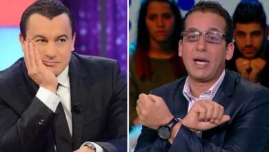 Photo of بوبكّر بن عكاشة يتوعّد سامي الفهري ب5 سنوات سجنا ابتداء من أكتوبر القادم !!