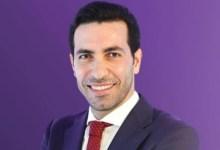 Photo of توقعات أبو تريكة للمنتخب التونسي