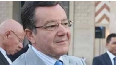 Photo of جريدة الشروق تهاجم كمال لطيّف و تتهمه بمحاولة الإنقلاب على السلطة