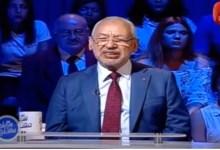Photo of تحدث عن احتمال مطروح بجدية: هذا ما قاله الغنوشي بشأن ترشحه للانتخابات الرئاسية