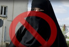 Photo of حكومة الشاهد تتراجع عن قرار منع النقاب… التفاصيل