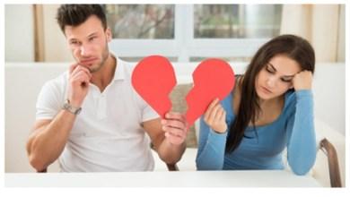 "Photo of دراسة امريكية : فقدان الحبيب قد يصيبك بمتلازمة ""القلب المكسور""..فالسرطان.."