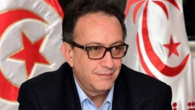 Photo of حافظ قائد السبسي: بعد رحيل والدي المسؤولية أصبحت أكبر على المستويين الحزبي والشخصي