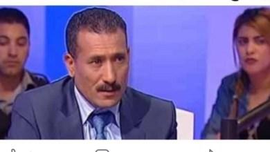 Photo of قناة العربية الحدث ترفض حديث يوسف الوسلاتي عن انتقال سلمي للسلطة في تونس وتقطع الاتصال معه