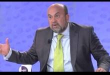 Photo of عماد بن حليمة: للنهضة مرشحين للرئاسة ، واحد ظاهر باش يحرقوه و واحد سري باش يدعموه