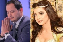 Photo of صورة/ سمير الوافي ينفصل على زوجته…ويوضح!!