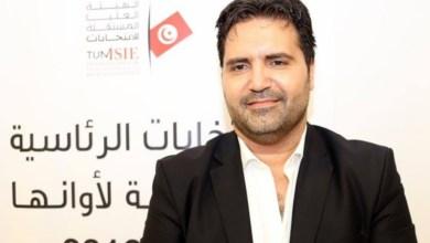 Photo of سقوط ترشح حاتم بولبيار قانونيا بعد أن نفى نائبان تزكيتهما له