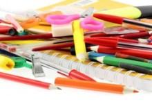 Photo of هل تمّ الترفيع في أسعار الأدوات المدرسية..؟؟