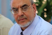Photo of هذه مصادر تمويل الحملة الانتخابية لحمادي الجبالي
