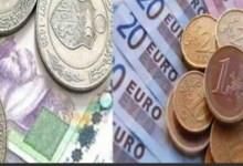 Photo of سعر صرف الدولار والارور بالدينار التونسي لهذا اليوم