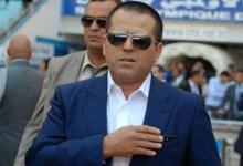 Photo of شهادة لقاض تونسي حول سليم الرياحي : لهف 15 ألف مليار دولار !!!