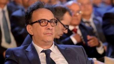 Photo of رسميّا: حافظ قايد السبسي يطلب اللجوء السياسي بفرنسا