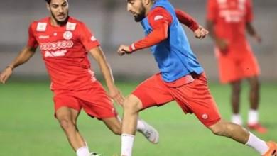 Photo of رسمي : قناة وحيدة ستنقل مباراة تونس و الكوت ديفوار