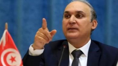 """Photo of نبيل بفون: """"هذا موعد الّدور الثّاني للانتخابات الرئاسيّة والأمر أصبح معقّدا"""""""