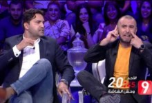 "Photo of العبدلي: كيف أساند ""مافيوزي"" الفهري وأترك سعيد الشخصية النظيفة.. ؟"