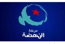 Photo of طرد وليد البناني ورشقه بالبطاطا في القصرين