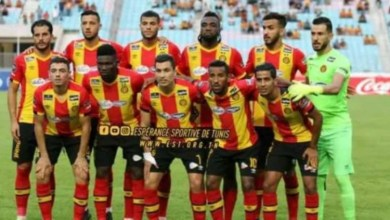 Photo of الترجي يواجه خطر فقدان 8 لاعبين خلال ميركاتو الصيف