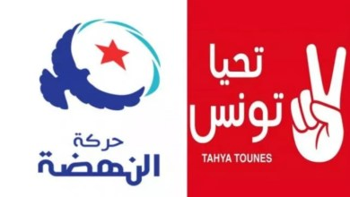 Photo of حزب الشاهد ونوابه يتخذون قرارا يحرج النهضة